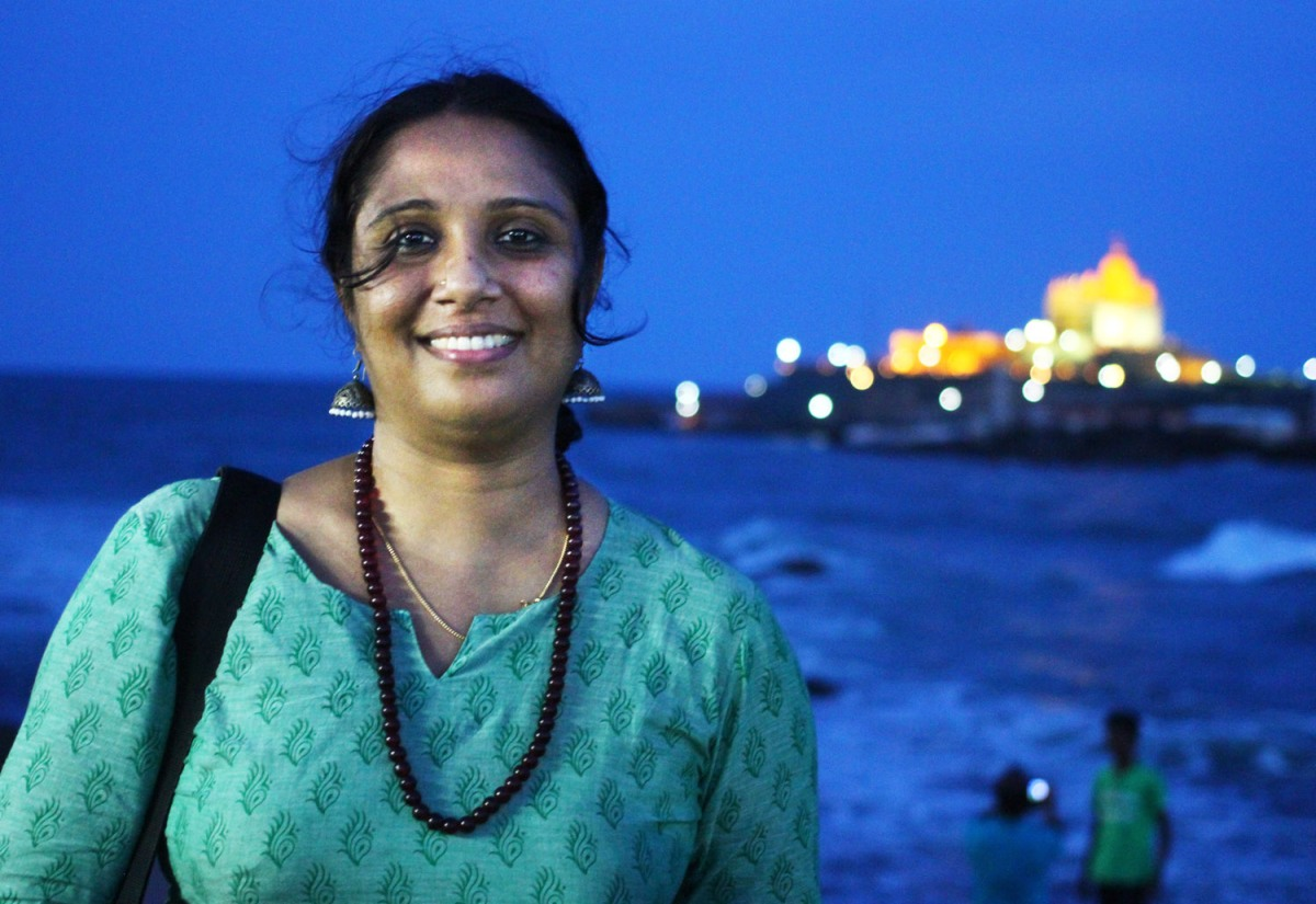 """Am I a """"Solo Traveller"""" ? Have I been able to shatter my fears of travelling alone?"""
